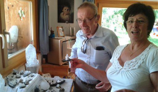 17-besuch-strahler-ferien-urlaub-senioren-betreut-hauspflegeservice
